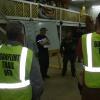 Evac Training